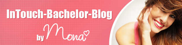 Der Bachelor Blog by Mona