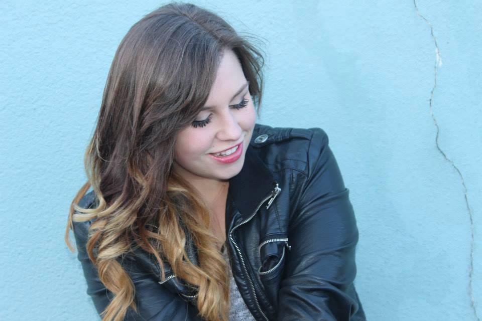 Jessica Provence