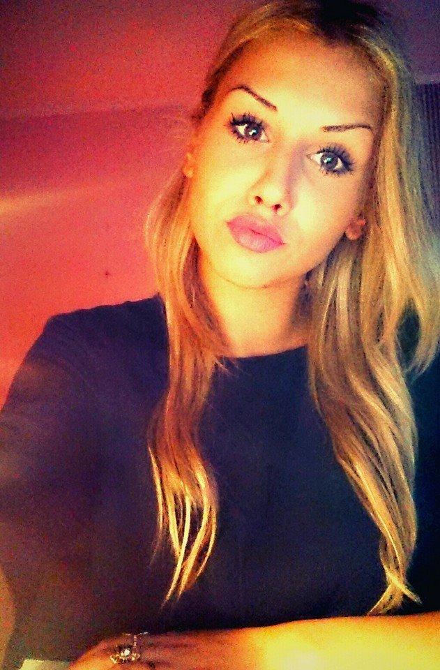 Katarina Durdevic | Promi News