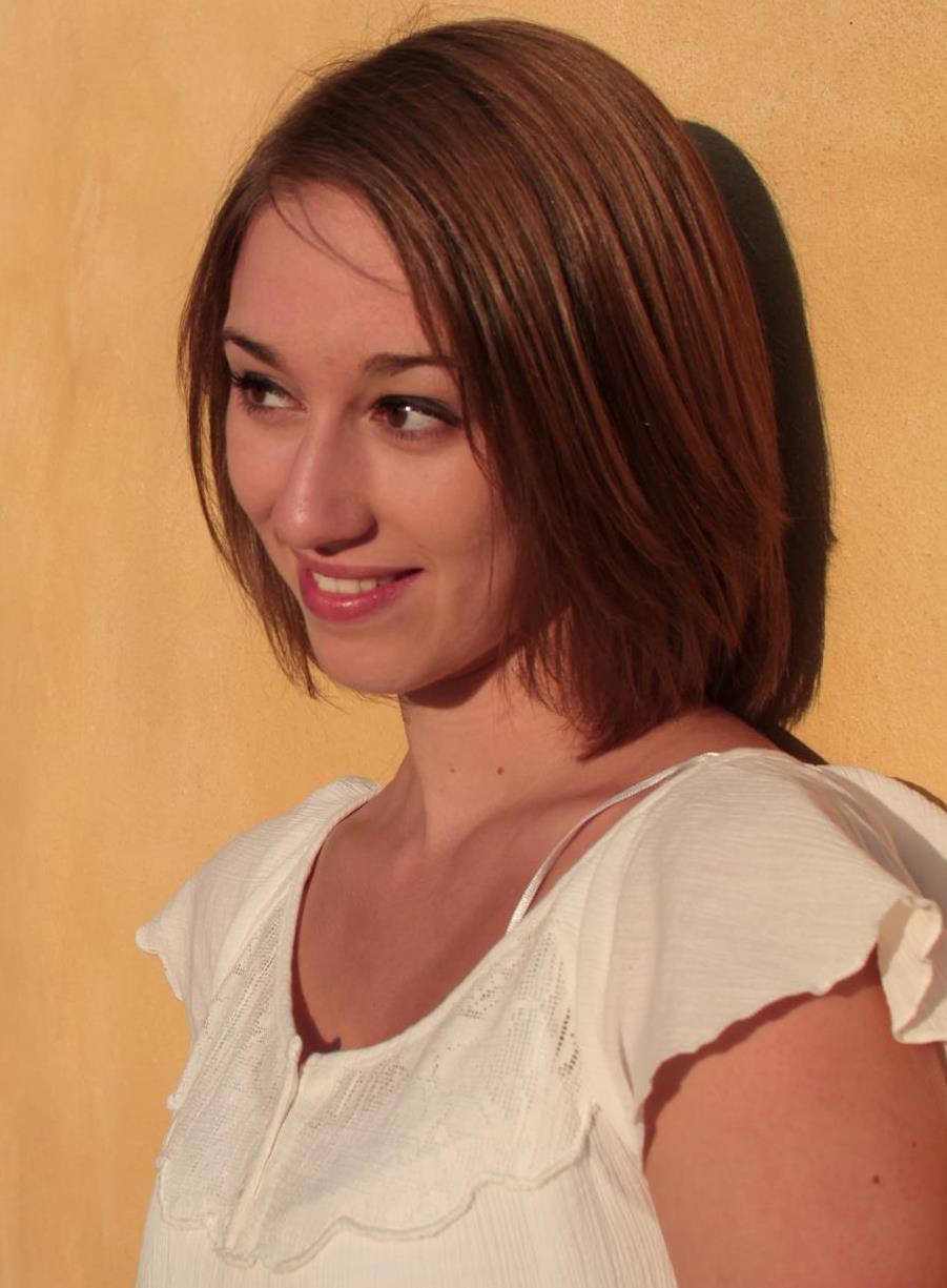 Rebecca Schelhorn