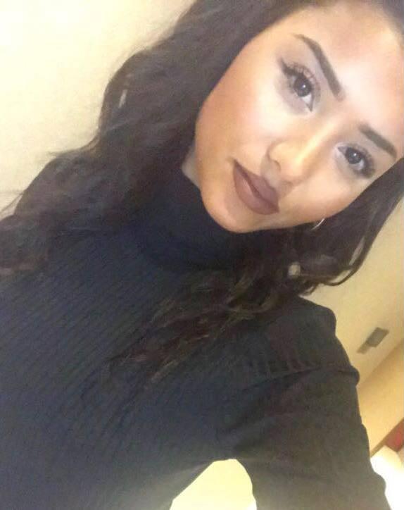 Aaliyah Akin