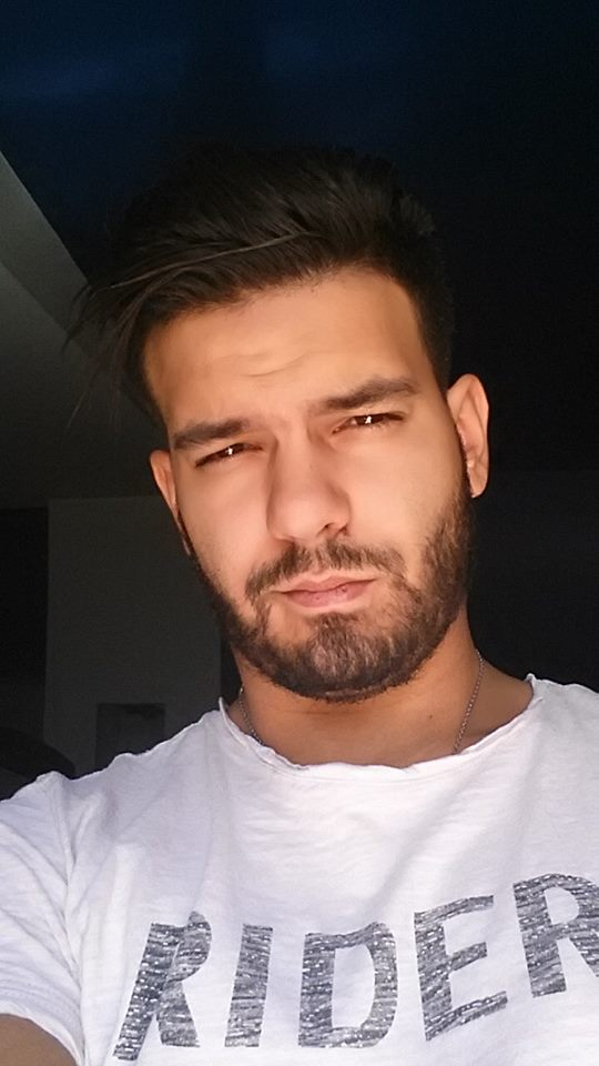Lorenzo Sposato