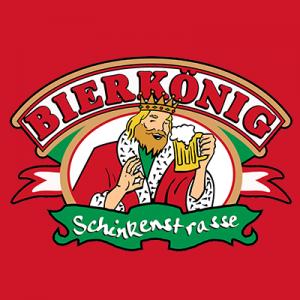 DSDS castet im Bierkönig auf Mallorca