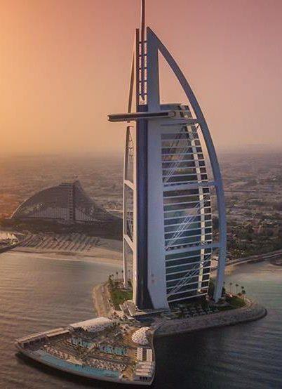 Dsds Dubai