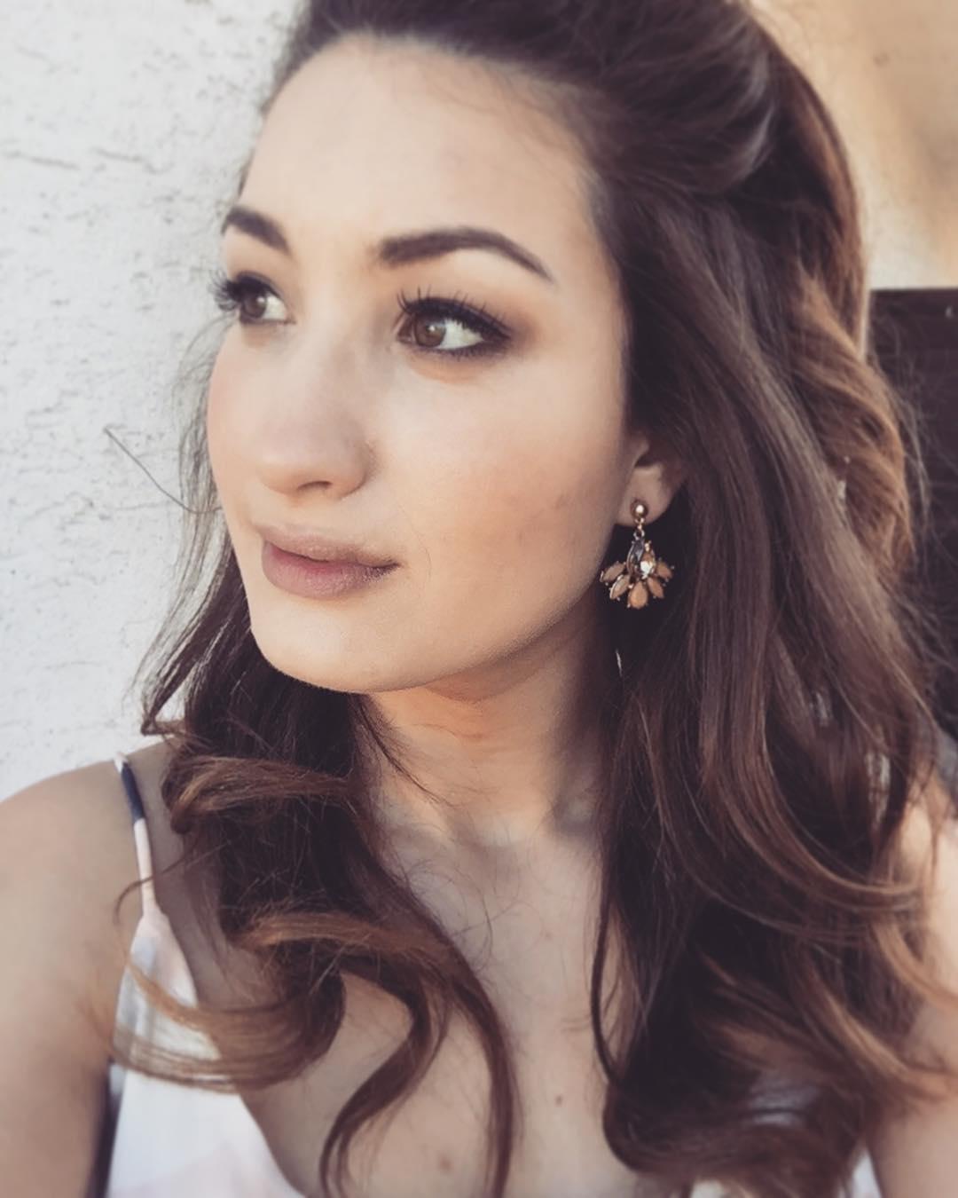 Laura Kattan