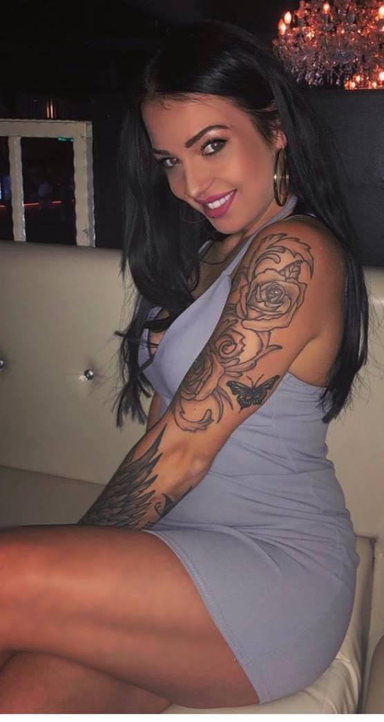 Stephanie Hürlimann