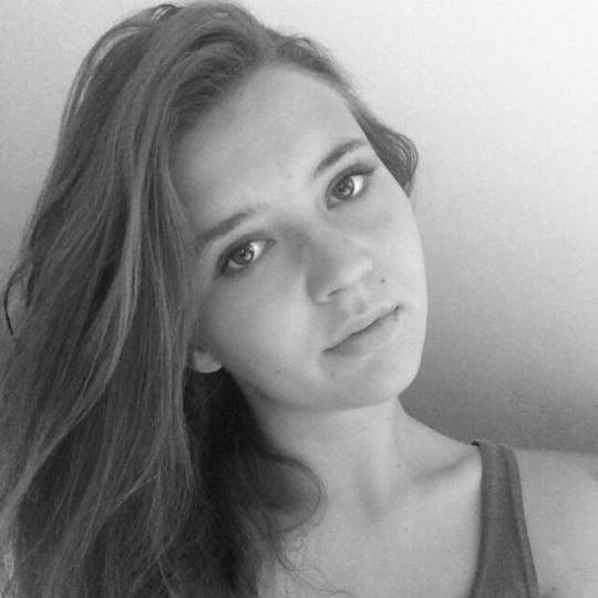 Stephanie Rauscher