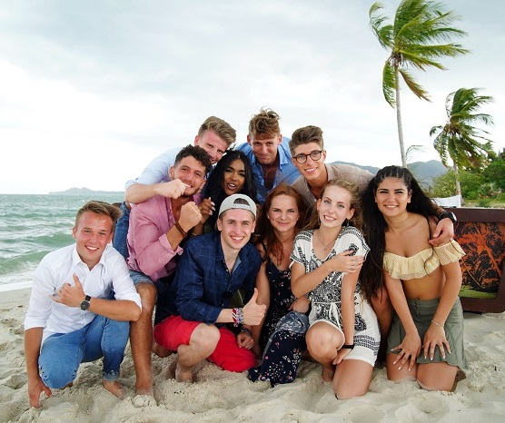 DSDS 2019 Top 10