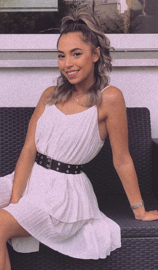 Ilaria Di Nieri