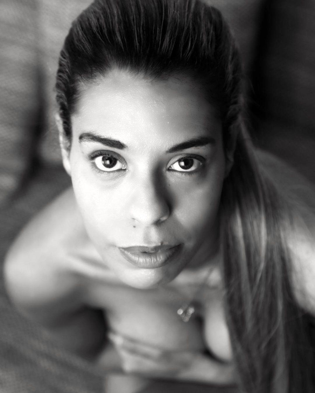 Jessica De Freitas Soares